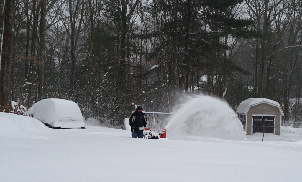 the-little-snowblower-that-could